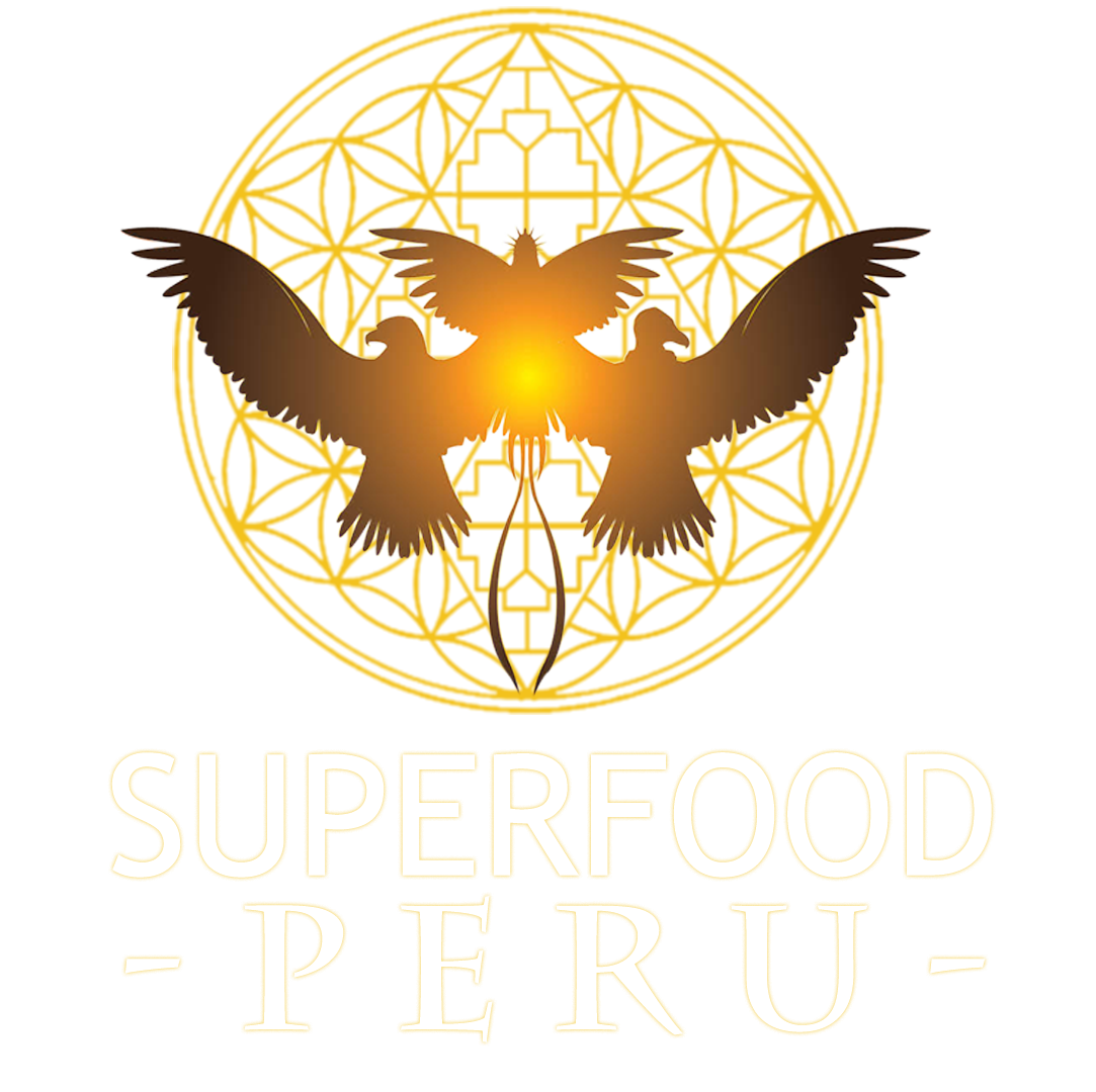 SUPERFOOD PERU LOGO-WHITE HIGH RES